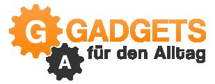 Gadgets-fuer-den-Alltag-com