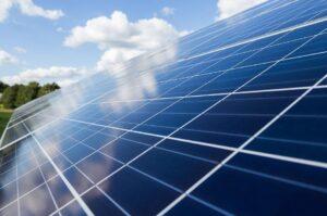 Mit Photovoltaik Mülheim eigenen Solarstrom produzieren